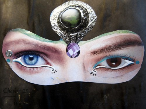 Bindi Jewels