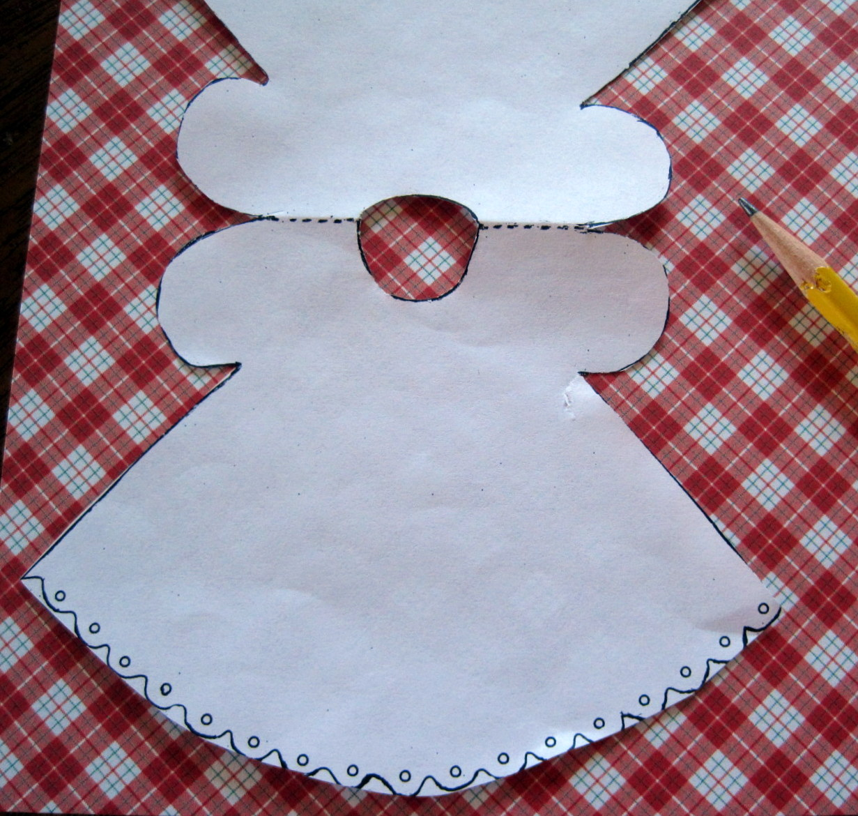 templates for baby clothes cards dianne faw