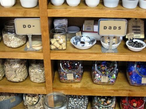 Do-dads