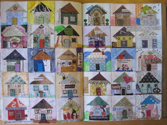Art Homes - Rotated - 01