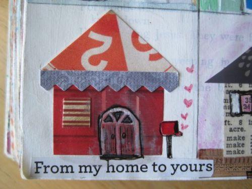Art Homes - Rotated - 08