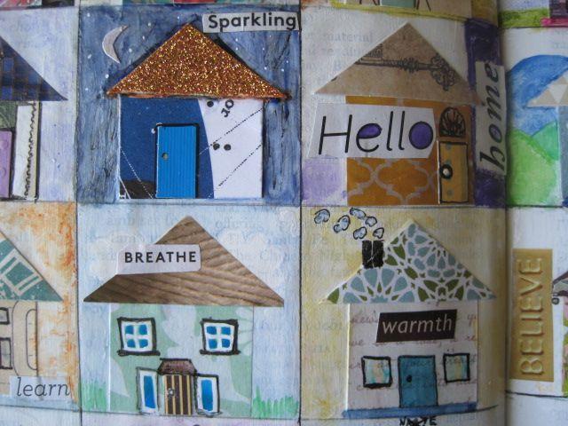 Art Homes - Rotated - 09