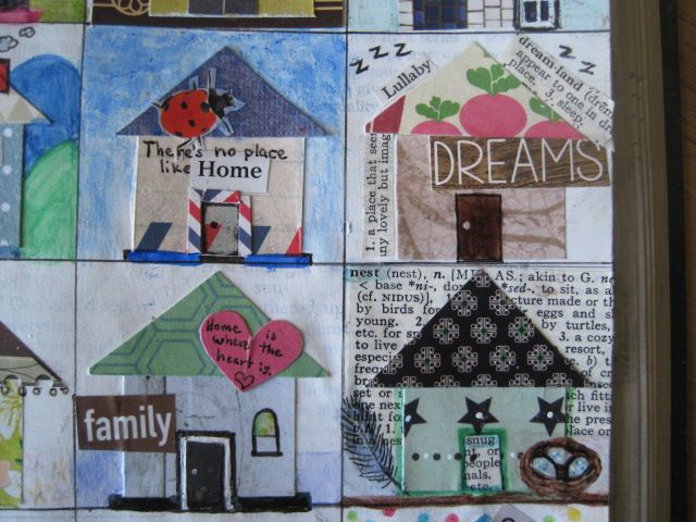 Art Homes - Rotated - 10