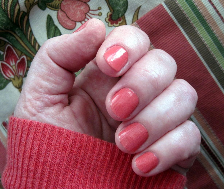 Jamberry Nail Wraps | dianne faw