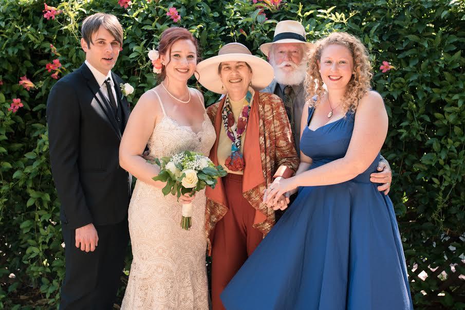 family-wedding