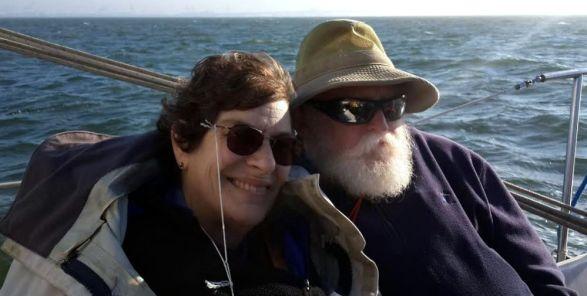 w-michael-on-boat